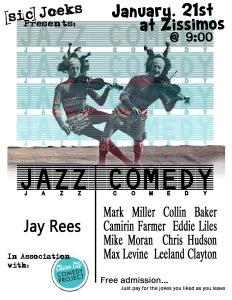 jazz-comedy-012116