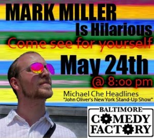 may24th_comedy-factory